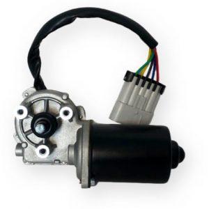 Sprague Devices E-108-024 Electric Wiper Motor