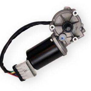 Sprague Devices E-108-049 Electric Wiper Motor