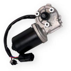 Sprague Devices E-108-051 Electric Wiper Motor
