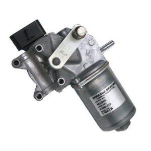 Sprague Devices E-008-226 electric wiper motor