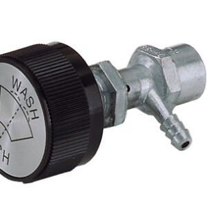 Sprague Devices washer control valve